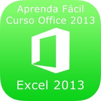 Tutor for Excel 2013 Edition