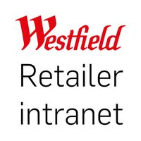 Westfield Retailer Intranet