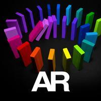 AR Dominoes