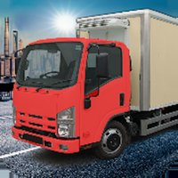 Cargo Transporting Service