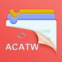 ACATW-乐萌宠 (宠物,名犬,名猫,训练,喂养)
