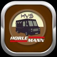 Horlemann HVS Mobile