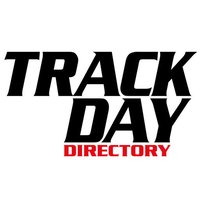 Track Day Directory