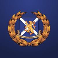 U.S. Army Medicine Careers