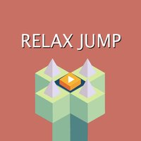 Relax Jump