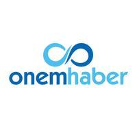 Onem Haber