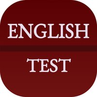 English Test Quiz