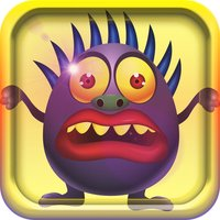 Tic Tac Alien Clash: Far Away Galaxy Match - Free Game Edition for iPad, iPhone and iPod