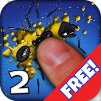Ant Destroyer 2 FREE