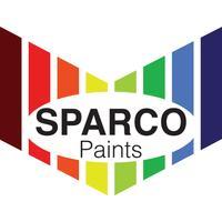 Color Desire by Sparco Paints
