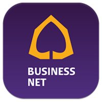 SCB Business Net