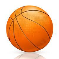 Best Basketball Quiz