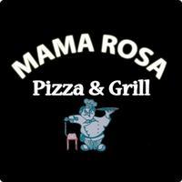 Mama Rosa Pizza Esbjerg