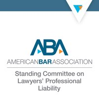 ABA LPL Conference