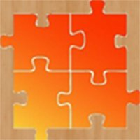 Puzzle Diary