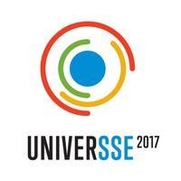 Congreso UNIVERSSE 2017
