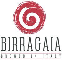 Birra Gaia