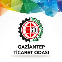 GTO (Gaziantep Ticaret Odası)