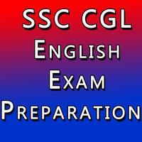 SSC CGL English Exam Preparation-English Wordpower