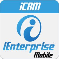 iCRM Mobile