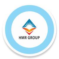 HMR Parent Portal