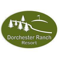 Dorchester Ranch Resort