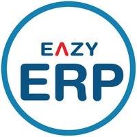 Eazy ERP