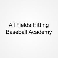 All Fields Hitting Baseball Ac