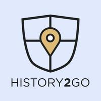 History2go