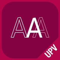 UPV - PoliSubs