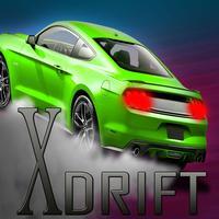 Reckless Torque of x Drift Car Racing Legacy 2016