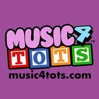 Music 4 Tots
