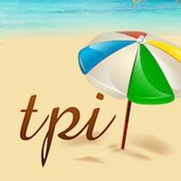 Travel Portal Of India