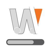 Wisenet Installation