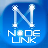 Node Link - One-Touch Drawing