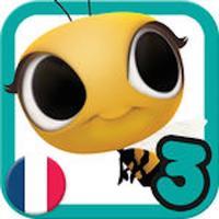 Tagme3D FR Book3 Free