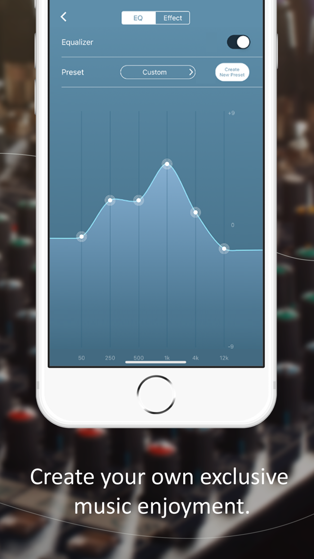 SOUNDOT App for iPhone - Free Download SOUNDOT for iPhone at
