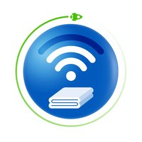 WiFi电热毯