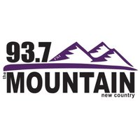 New Country 93.7 The Mountain