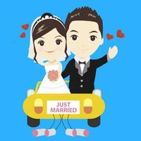 Wedding Emoji Stickers!