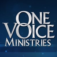 One Voice Ministries