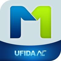 UFIDA NC-OA M1(iPhone版)