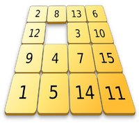 Number Games For All