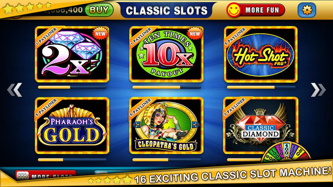Book Review: The Essentials Of Casino Game Design - Cdc Slot
