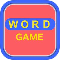 wordsearch - guess?? word games