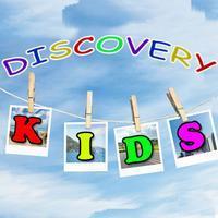 D. K. Childcare Centers