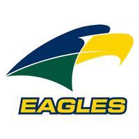 Eagles Rewards