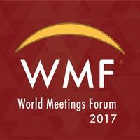 World Meetings Forum 2017