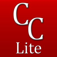 Clusters Complex Lite