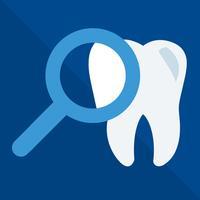 Oral Health Observatory
